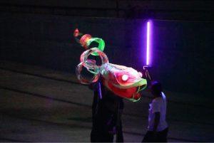 許生的夜(天團提供/攝影柯泓宇(紅雨))